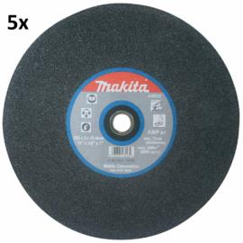 Makita B-16891-5 Vágókorong Gyorsdarabolókhoz ACÉL