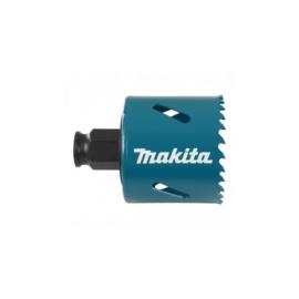Makita B-11265 Ezychange körkivágó
