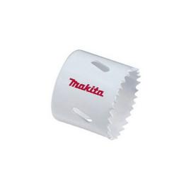 Makita D-16994 Bimetál körkivágó