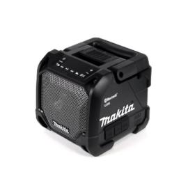 Makita DMR202B Akkus hangszóró (akku és töltő nélkül)