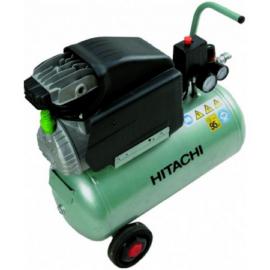 Hikoki EC68 kompresszor 1,10 kW