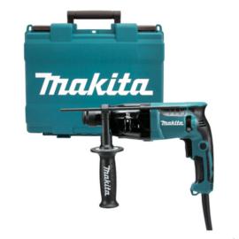 Makita HR1840 470W 1,4J SDS-Plus fúrókalapács