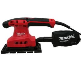 Makita M9203 Rezgőcsiszoló, 190W