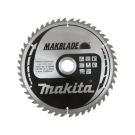 Makita B-09042 MAKBLADE körfűrésztárcsa