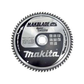 Makita B-08604 MAKBLADE Plus körfűrésztárcsa