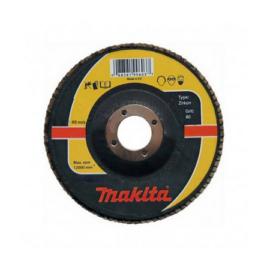 Makita P-65492 Lamellás csiszoló INOX 125mm