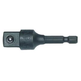 """Makita P-74871 Átalakító adapter 1/2""""-1/4"""""""