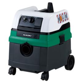 Hikoki RP250YDM ipari porszívó M osztály 1200W 25L
