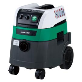 Hikoki RP350YDH ipari porszívó H osztály 1200W 35L