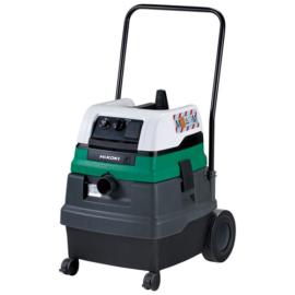 Hikoki RP500YDM ipari porszívó M osztály 1200W 50L