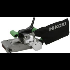 Hikoki SB10S2 szalagcsiszoló 1020W