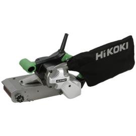 Hikoki SB10V2 szalagcsiszoló 1020W