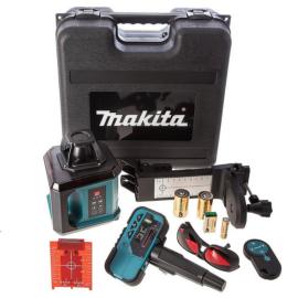Makita SKR200Z Forgófejes rotációs lézer