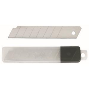 Bautool 4356125 Törhető penge 25mm (10db/tok)