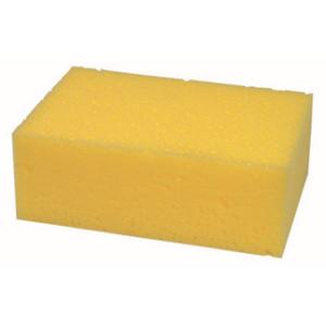 Bautool 5302000 Csempe lemosó szivacs