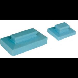Bautool 6101506 Styrofoam simító