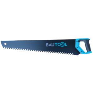Bautool 24024176 Ytong fűrész soft 700mm 17 fogú