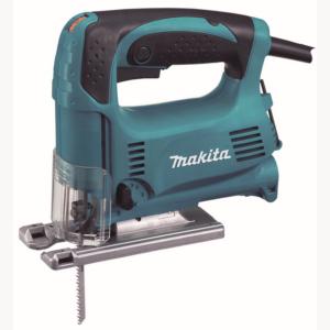 Makita 4329 Szúrófűrész (450W)