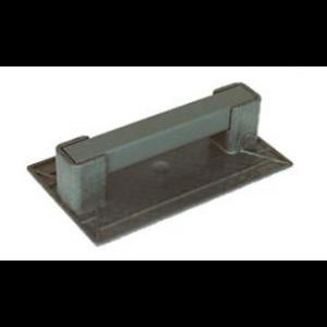 Bautool 5018027 beton simító