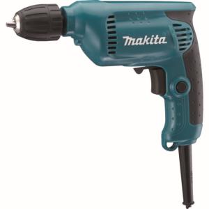 Makita 6413 Fúrógép, 450W