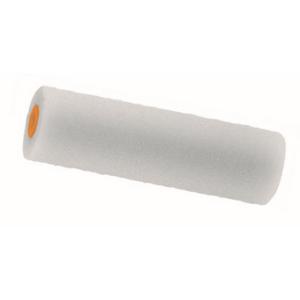 Festőhenger szivacsos fehér 5 cm