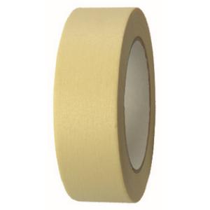 Ragasztószalag  (papír)  18 mm x 40 m   (3 nap, beltérre)