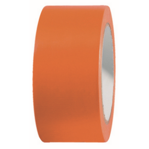 Bautool 96115099 Ragasztószalag (PVC) 50mmx33m UV-álló