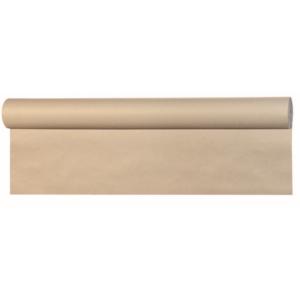 Bautool takarópapír 1x50m