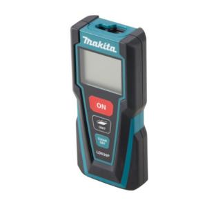 Makita LD030P 30m lézeres távolságmérő
