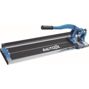 Bautool NL251900 Csempevágó 900 mm csapágyas