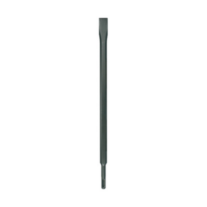 Makita D-19021 SDS-Plus vésőszár lapos