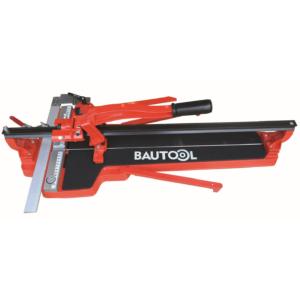 """Bautool NL155800 Csempevágó 800 mm csapágyas, """"MESTER"""""""