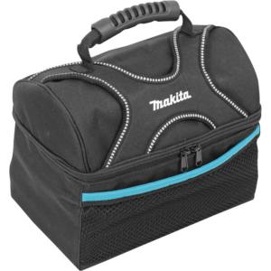 Makita P-72023 Uzsonnás táska