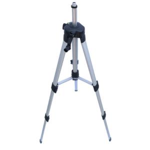 Bautool TG120L Láb önbeálló kereszt és vonal lézerhez (50-120cm)