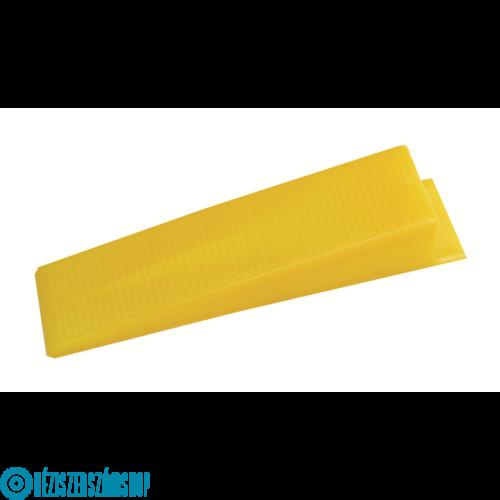 Bautool 1501168802 Ék szintező kapuhoz (100db/cs) basic