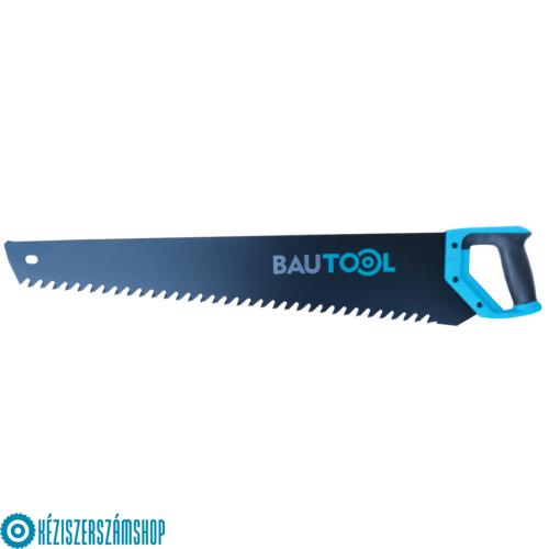 Bautool 24024177 Ytong fűrész soft 700mm 34 fogú
