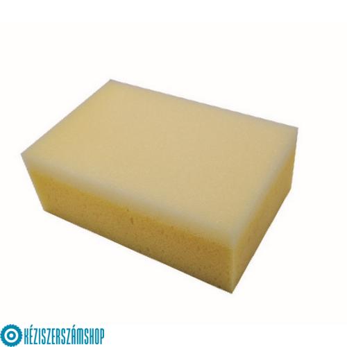 Bautool 4301010 Csempe lemosó szivacs 2 féle szivaccsal