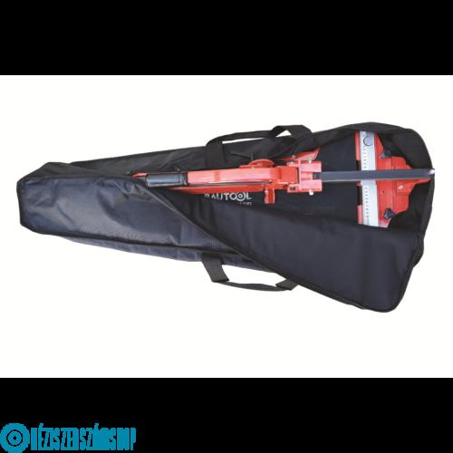 Bautool NL800 Csempevágó táska 800mm
