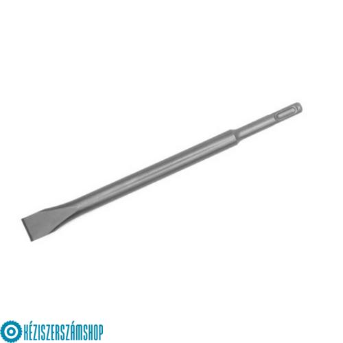 Bautool LV20250 SDS-Plus laposvéső 20x250mm