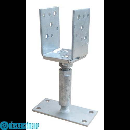 Bautool CSBD70130 dübelezhető oszloptalp