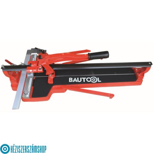 """Bautool NL155600 Csempevágó 600mm csapágyas, """"MESTER"""""""