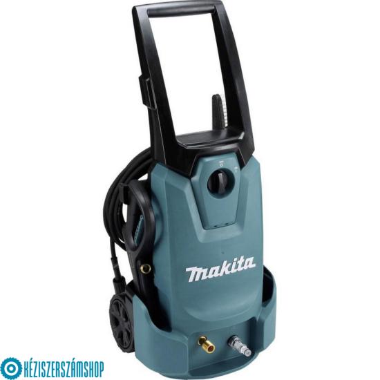 Makita HW1200 Magasnyomású mosó  1800W 120bar