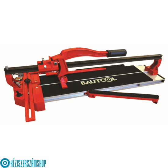 Bautool NL2101500 Csempevágó 1500 mm csapágyas, lézervezetővel
