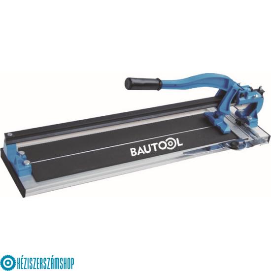 Bautool NL251600 Csempevágó 600 mm csapágyas