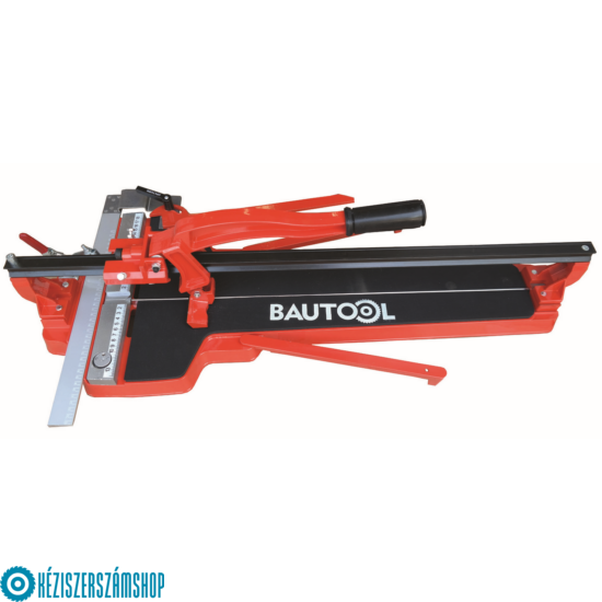 """Bautool NL155600 Csempevágó 600 mm csapágyas, """"MESTER"""""""