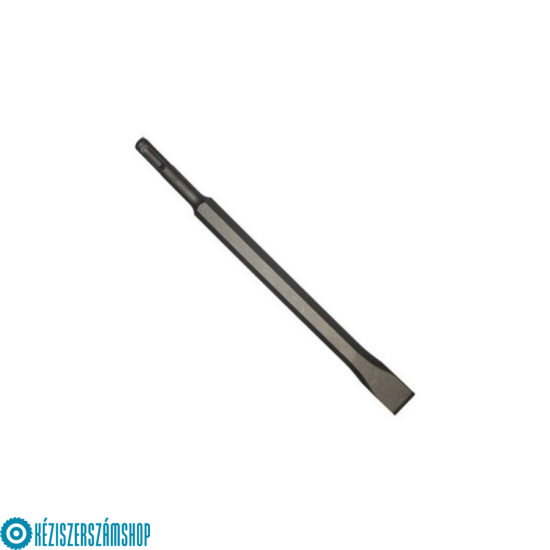 Makita P-05511 SDS-Plus vésőszár lapos hatlapú