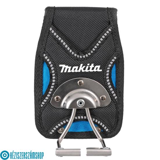 Makita P-71875 Kalapácstatró PROFI