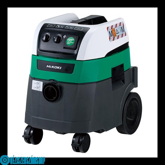 Hikoki RP350YDM ipari porszívó M osztály 1200W 35L