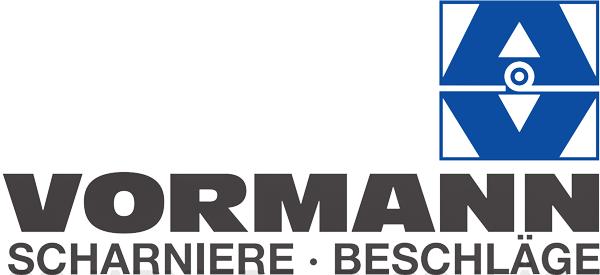 Vormann
